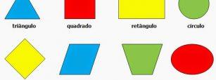 que estudia la geometria plana